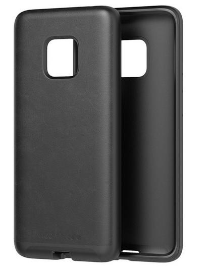 04-Tech21-Evo-Luxe-Case