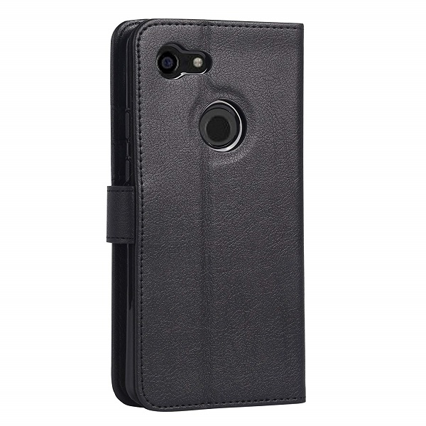 06-Abascus24-6-Leather-Case