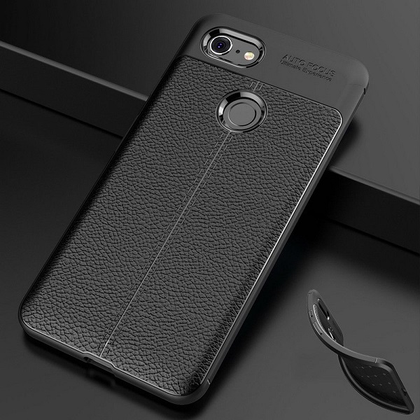 07-Slim-Back-Case