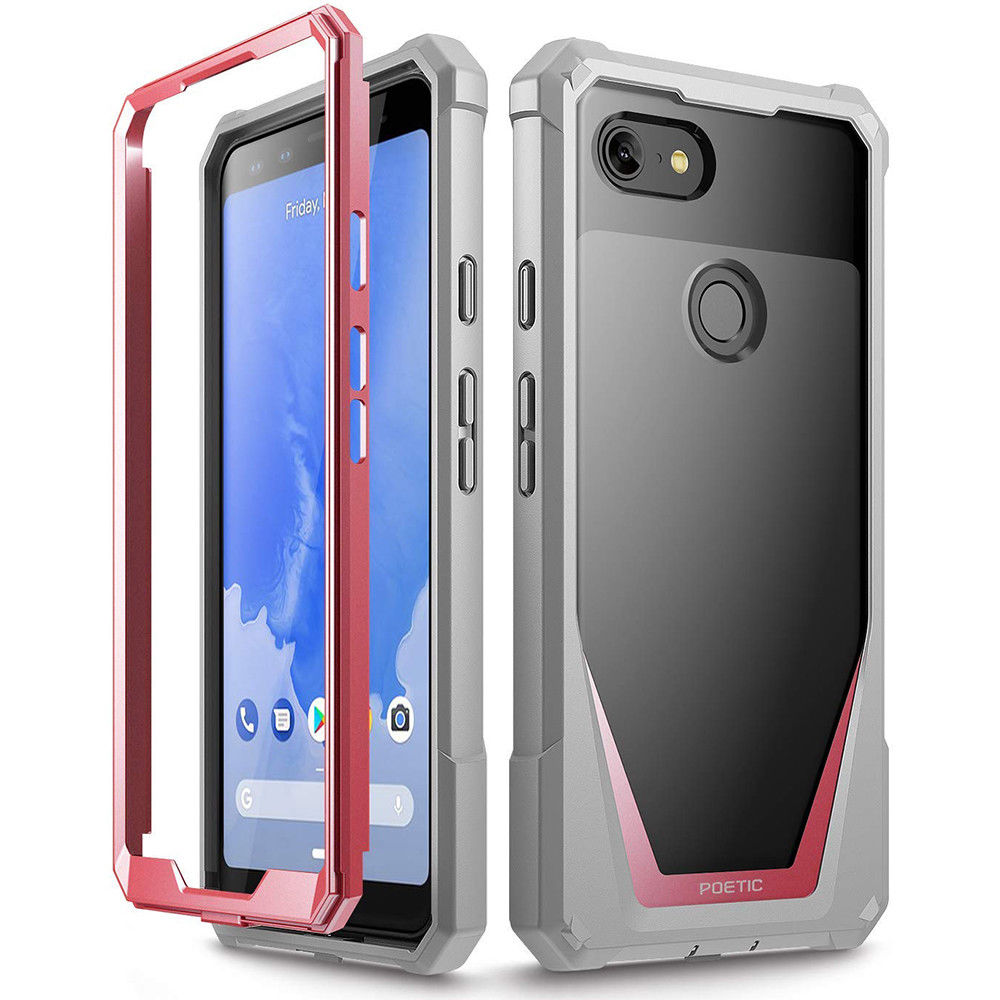 08-Poetic-Clear-Hybrid-Clear-Case