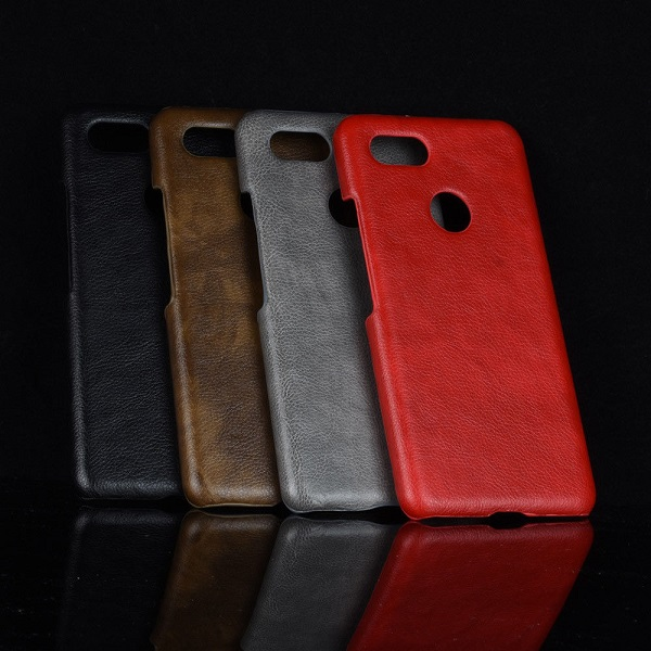 08-Slim-PU-Leather-Hard-Business-Cover-Case
