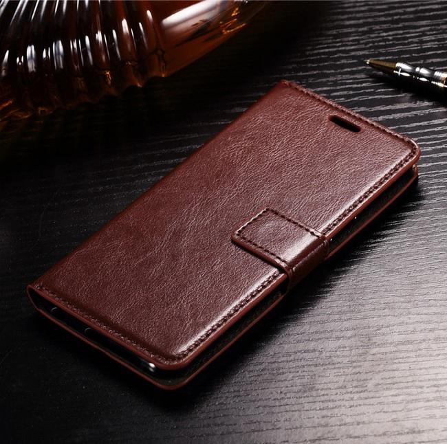 09-Magnetic-Stand-Wallet-Leather-Case