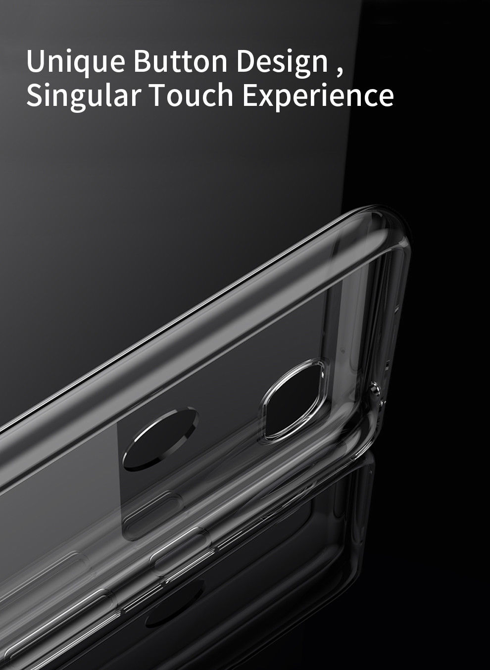 09-X-Level-Clear-Case