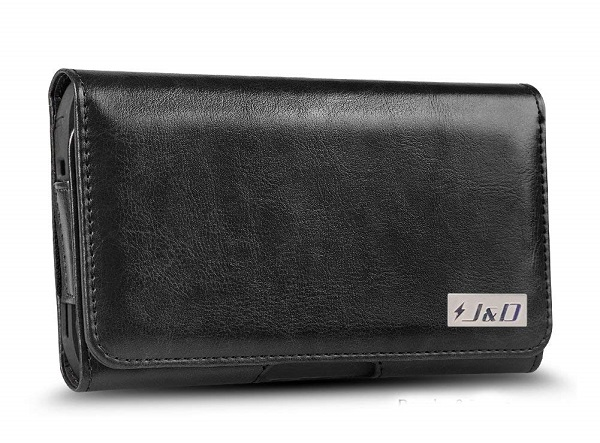 10-JD-leather-pouch