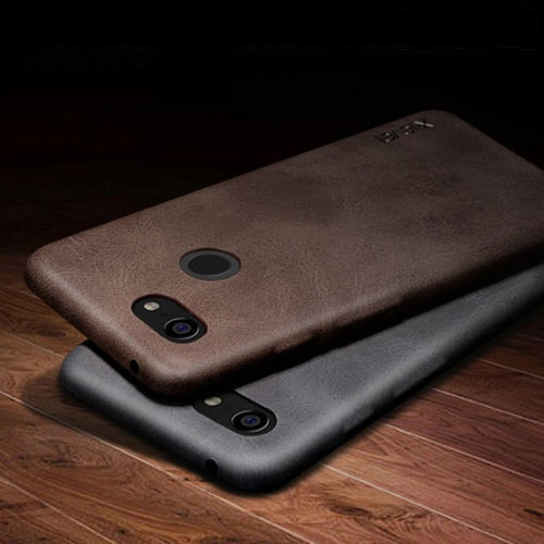 10-Luxury-Vintage-Leather-Case