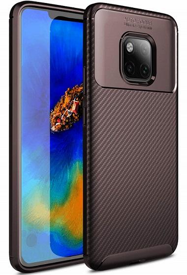 10-YockTec-Ultra-Thin-Case