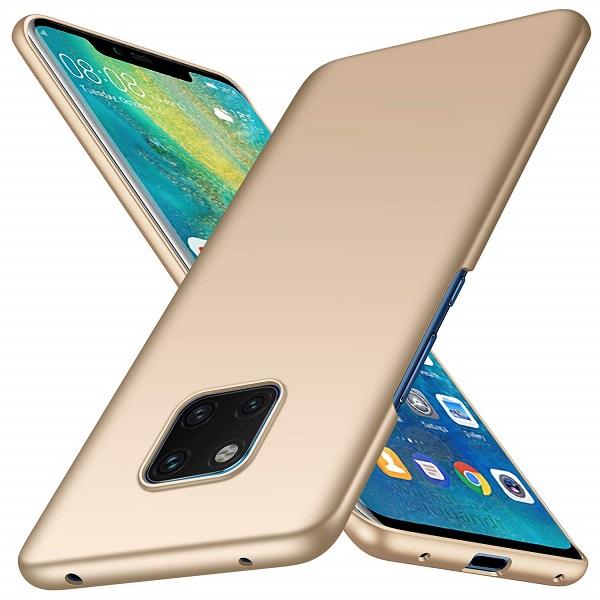 11-Alamiao-Ultra-Thin-Case