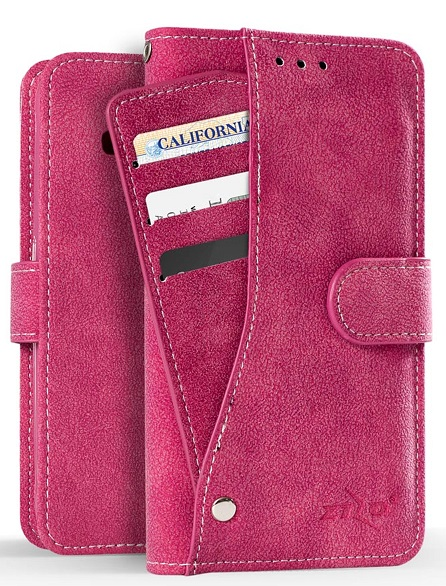 15-Zizo-Wallet-Leather-Pouch