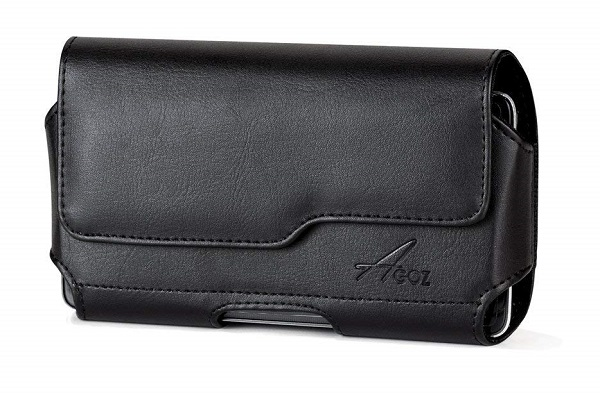 16-AGOZ-Leather-Pouch