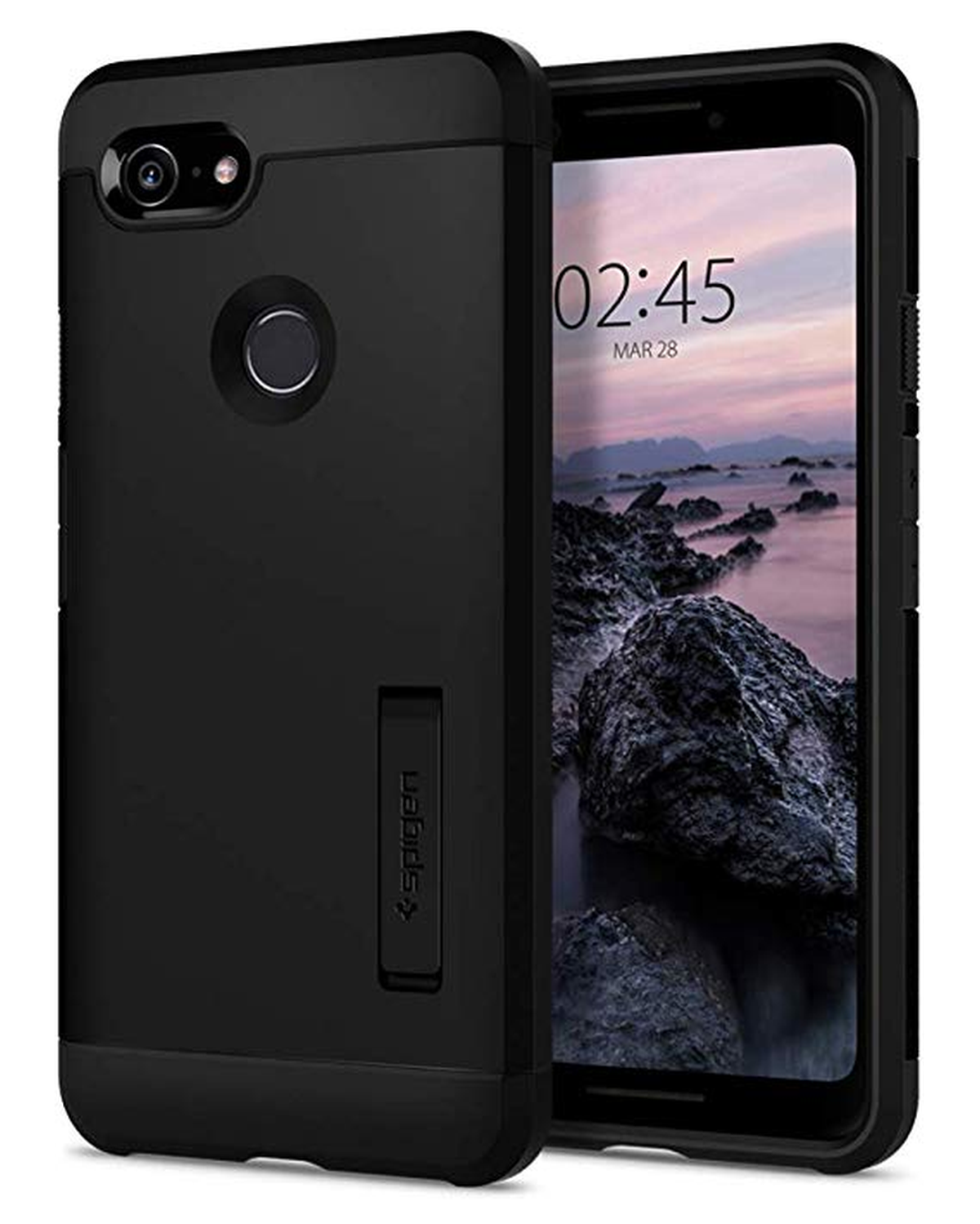 Best-rugged-Pixel-3-cases-1