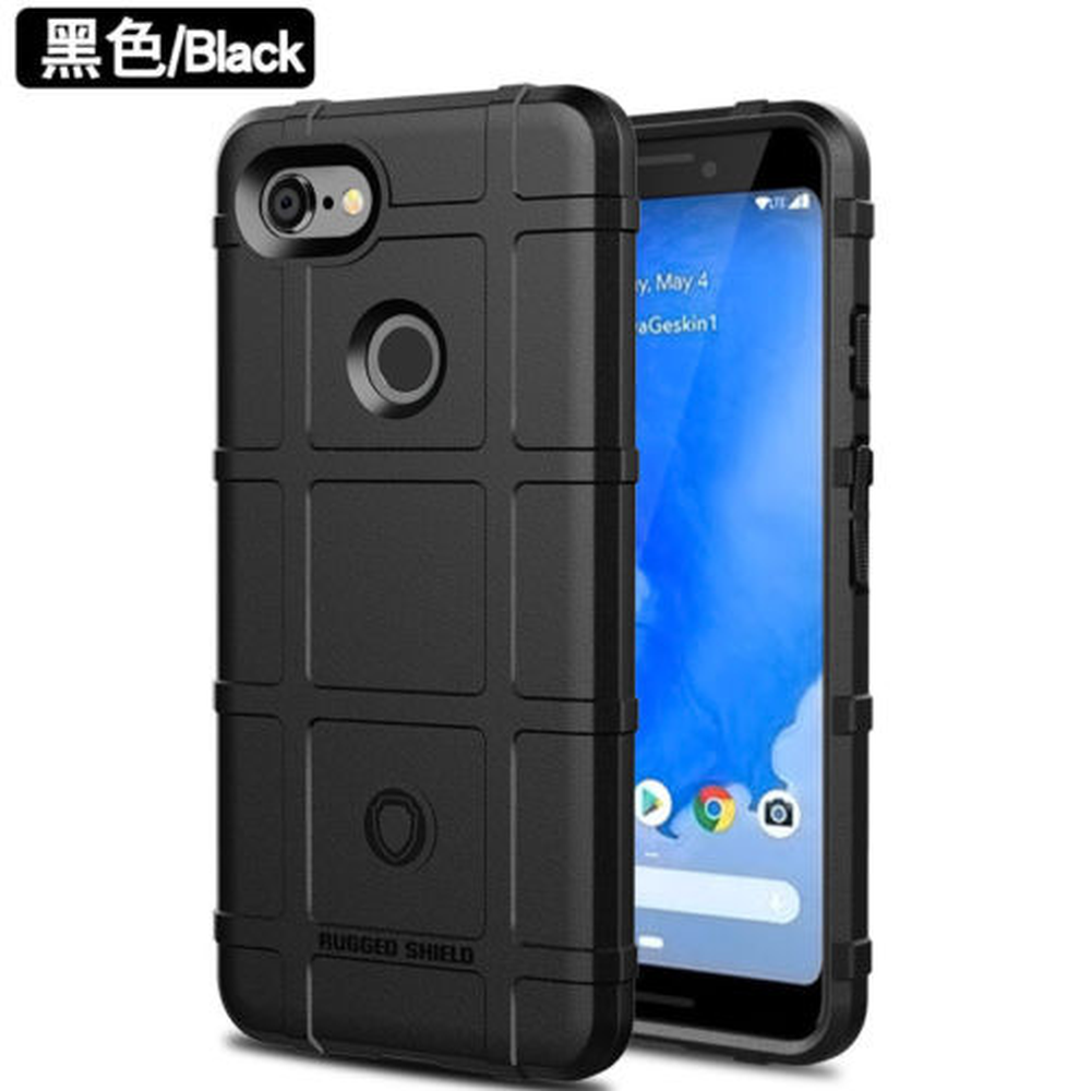 Best-rugged-Pixel-3-cases-11