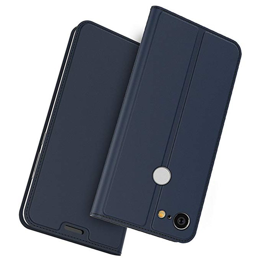Best-rugged-Pixel-3-cases-13