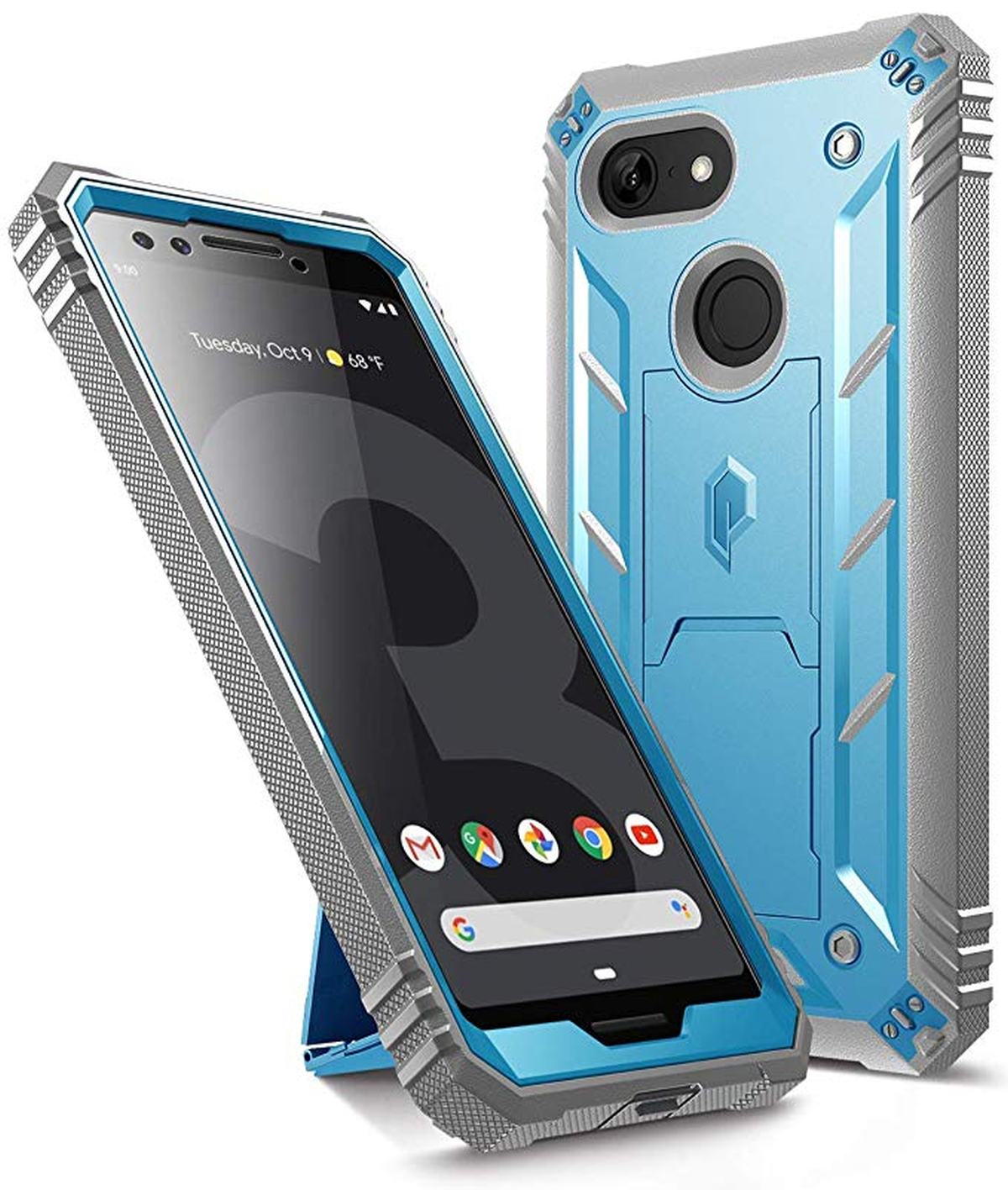 Best-rugged-Pixel-3-cases-2