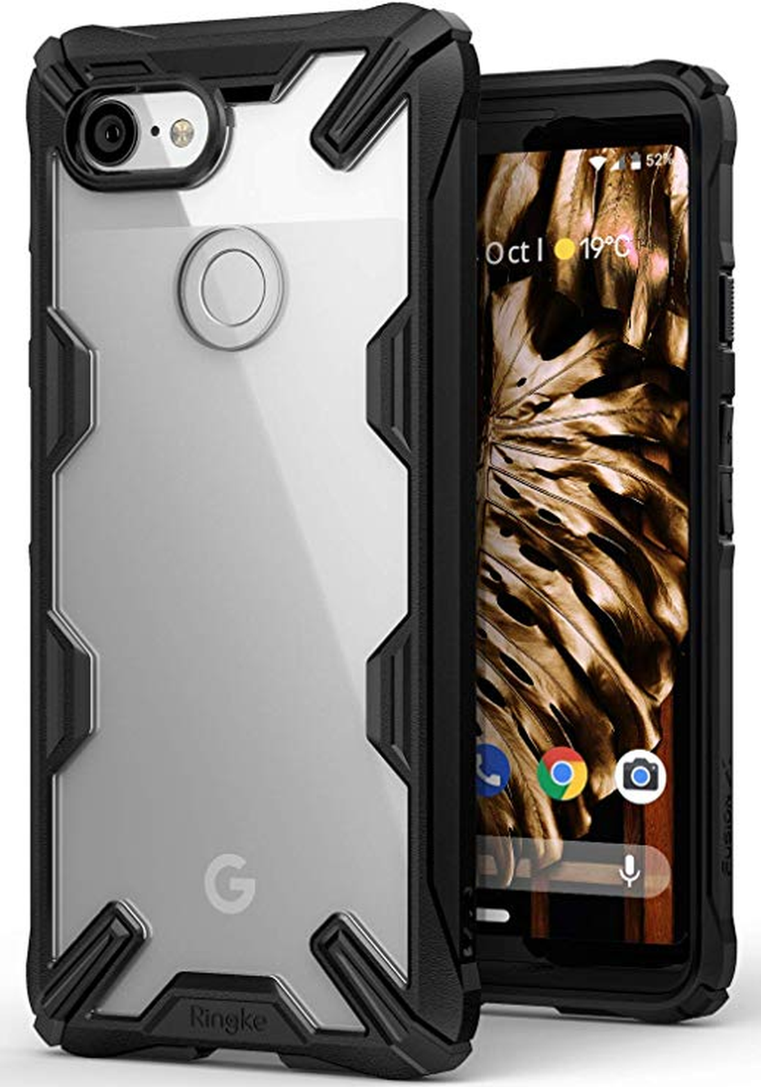 Best-rugged-Pixel-3-cases-3