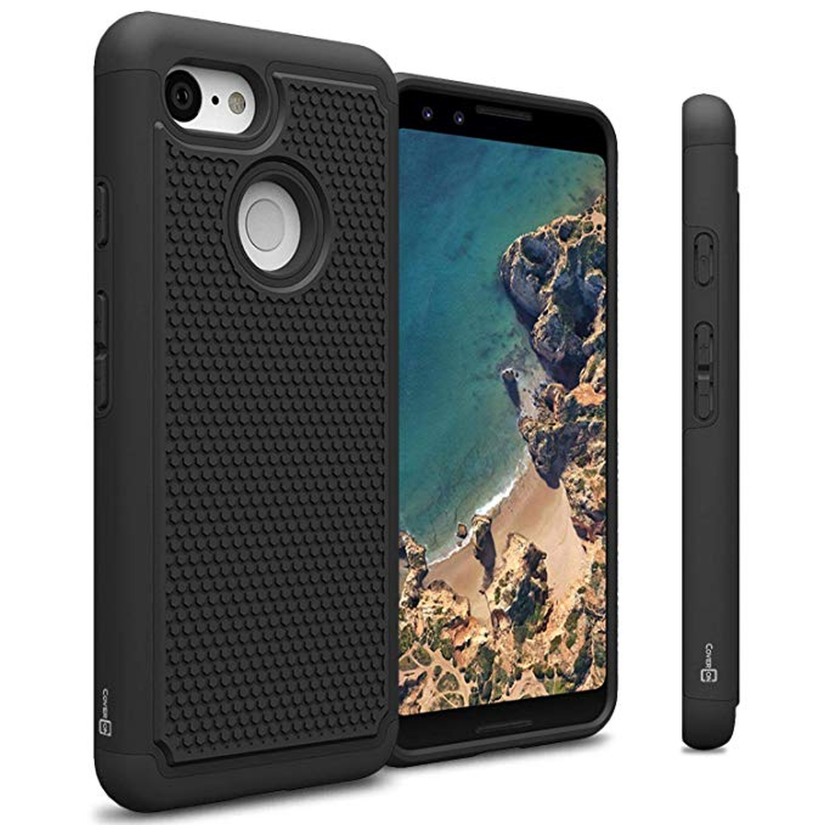 Best-rugged-Pixel-3-cases-4
