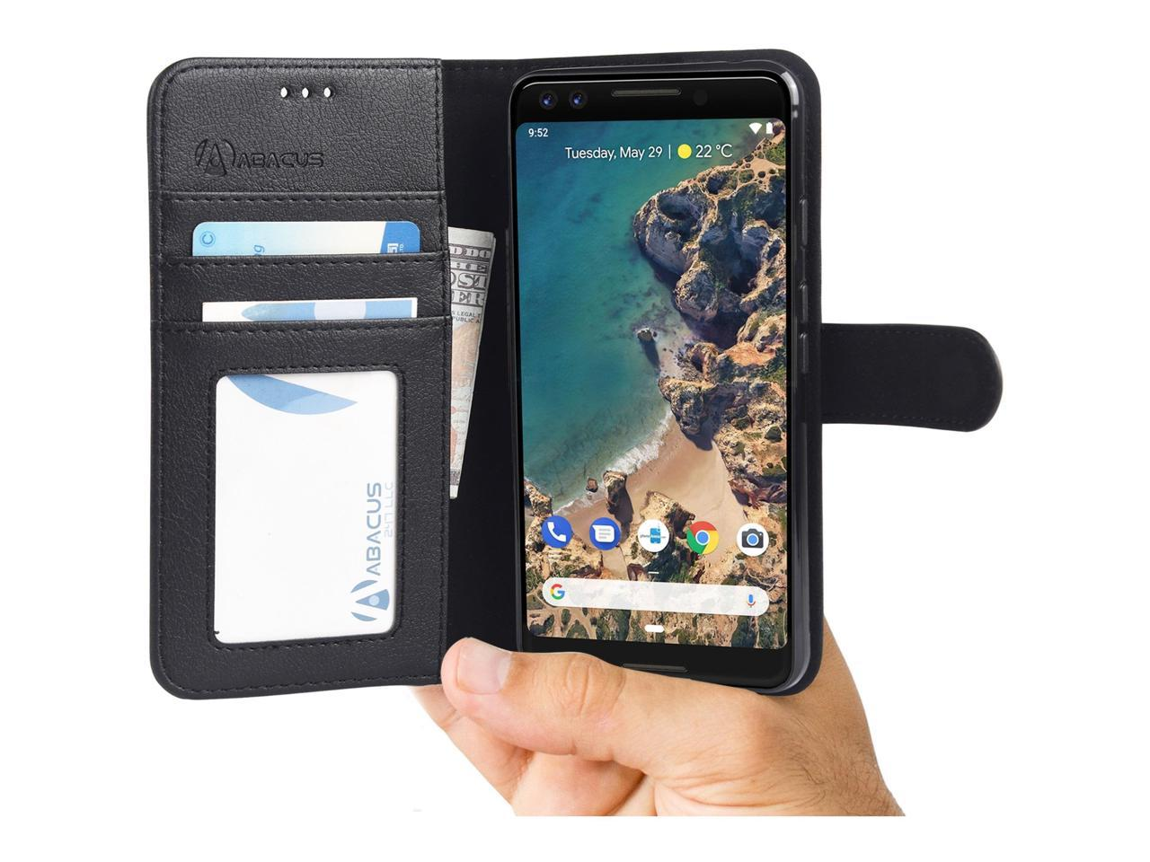 Best-rugged-Pixel-3-cases-5