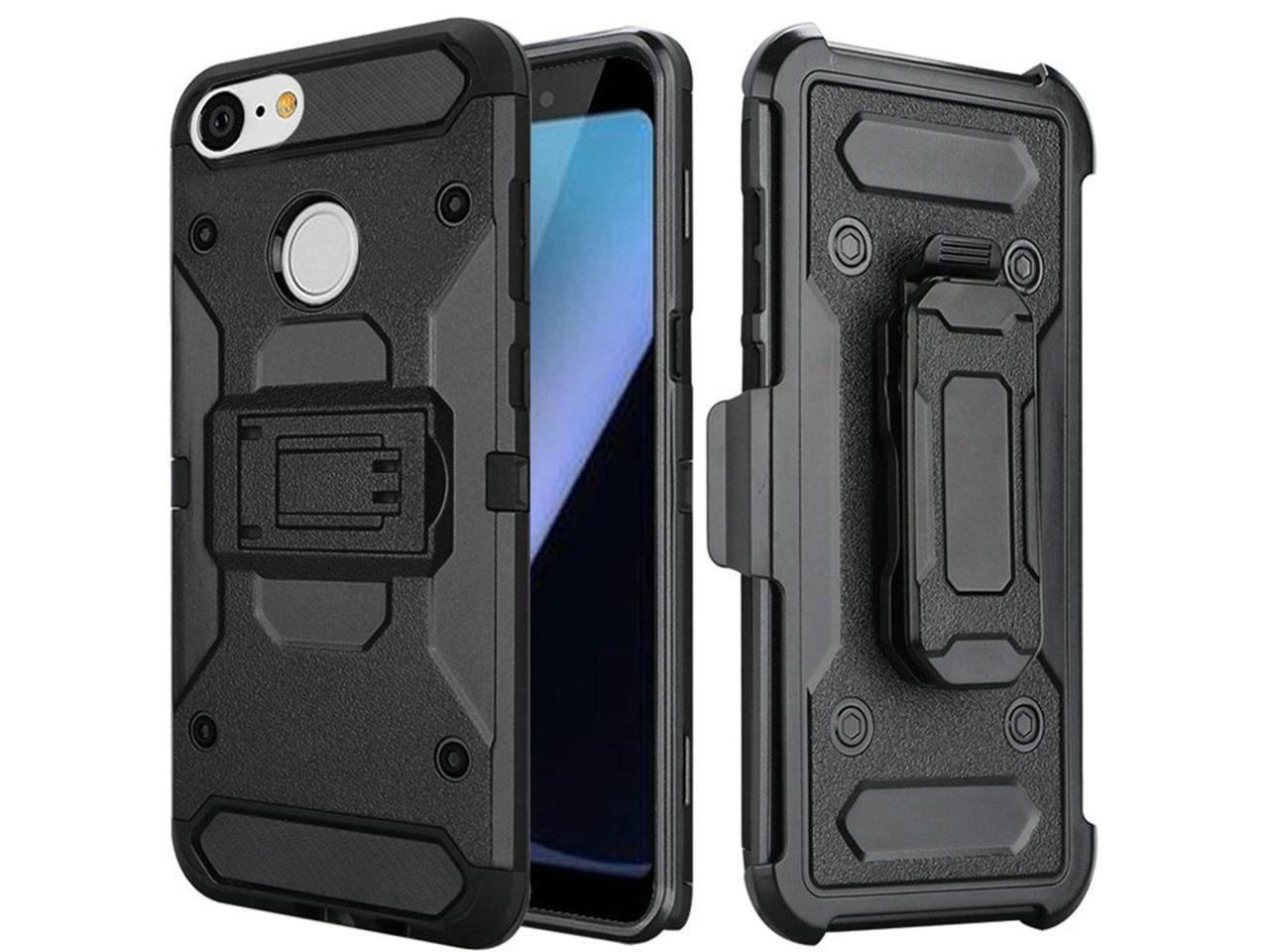 Best-rugged-Pixel-3-cases-6