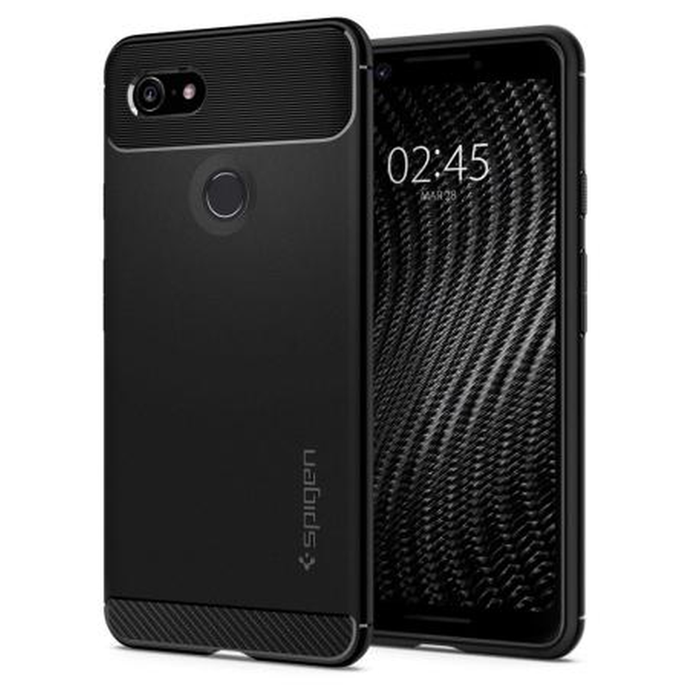Best-rugged-Pixel-3-cases-7