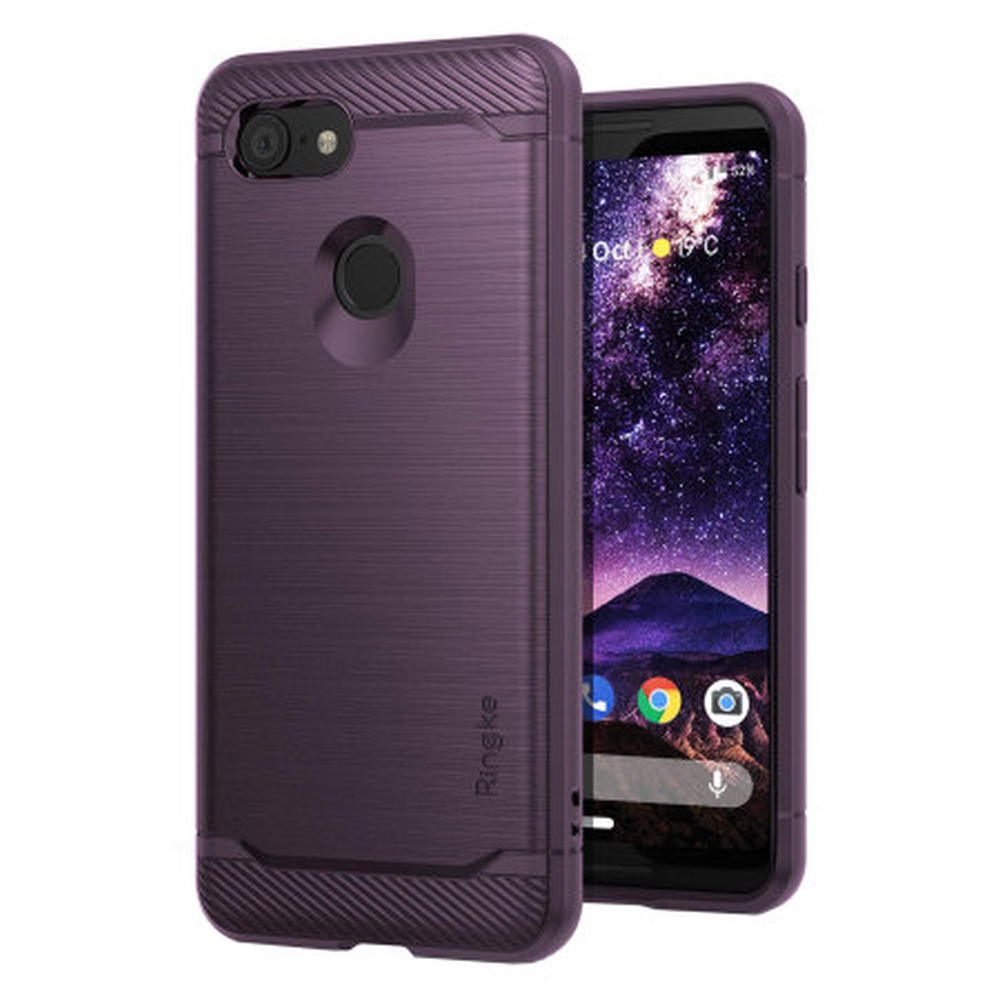 Best-rugged-Pixel-3-cases-9