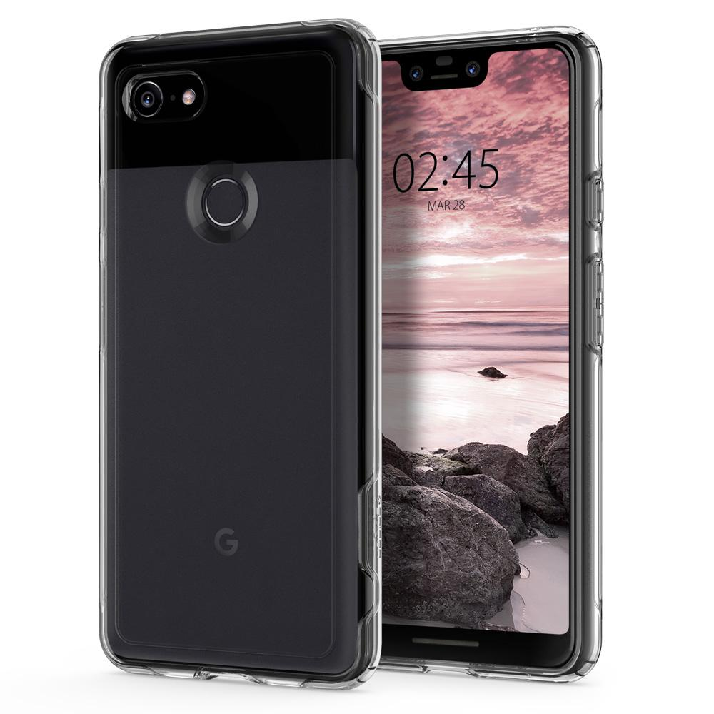 Best-slim-cases-for-3xl-2
