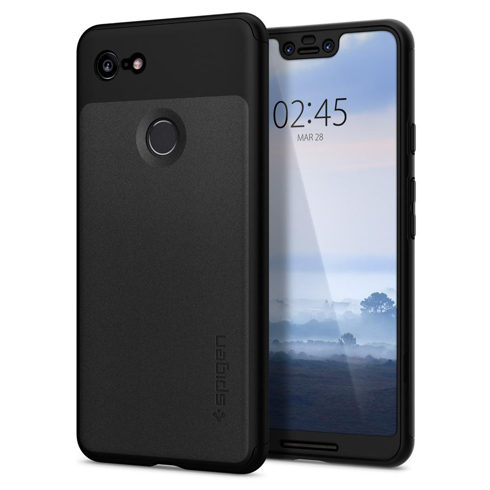 Best-slim-cases-for-3xl-4