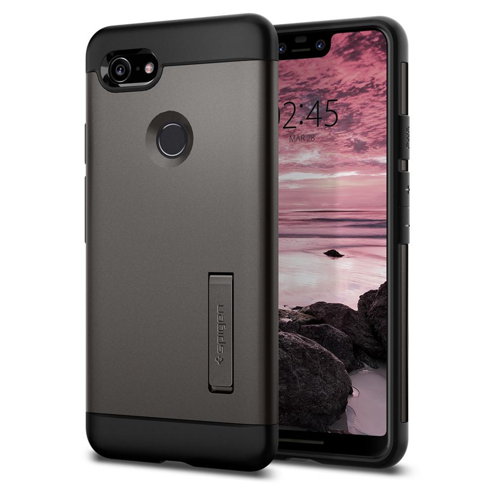 Best-slim-cases-for-Pixel-3-XL