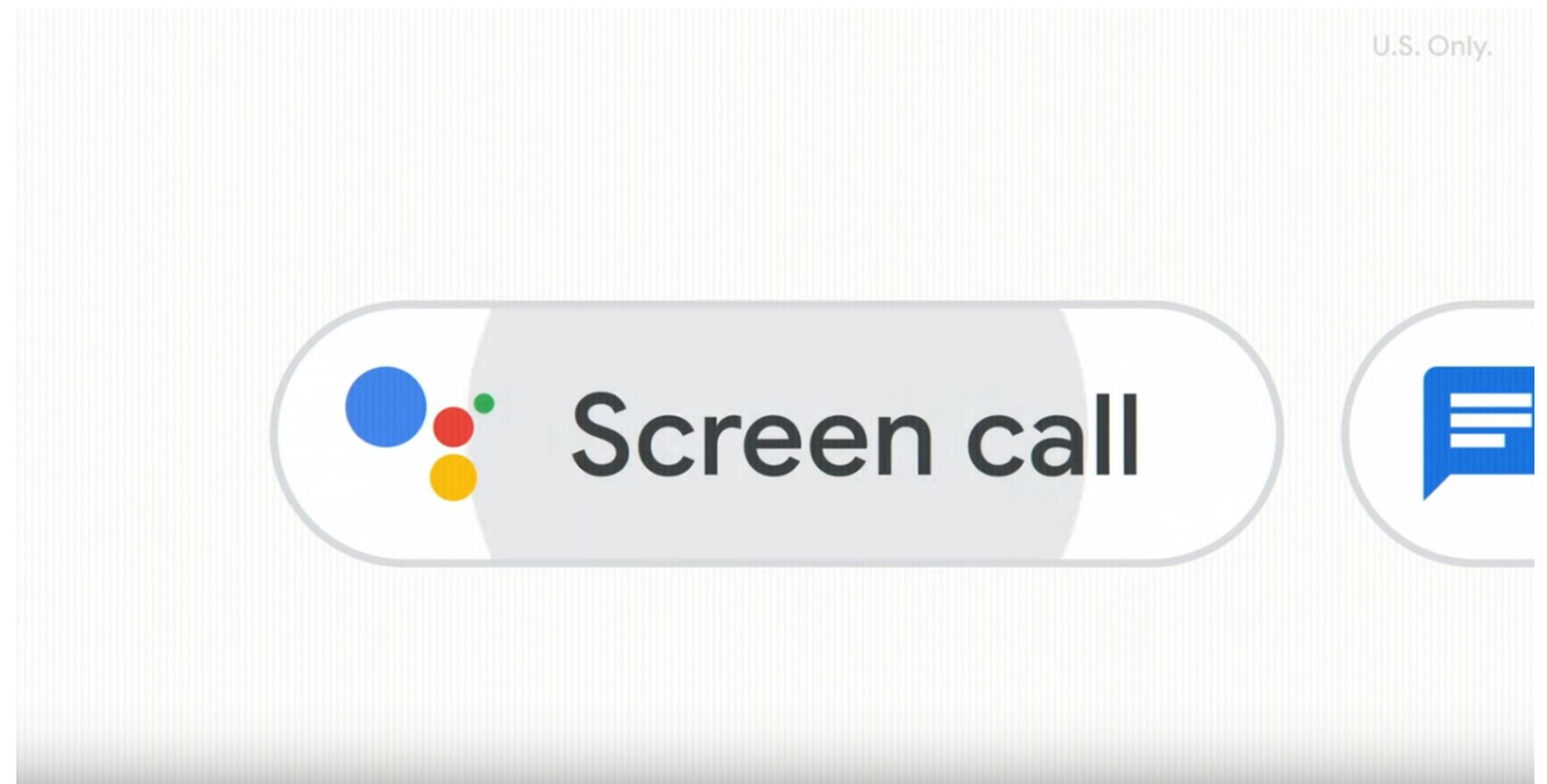 Call-Screen-Title-e1539207655418