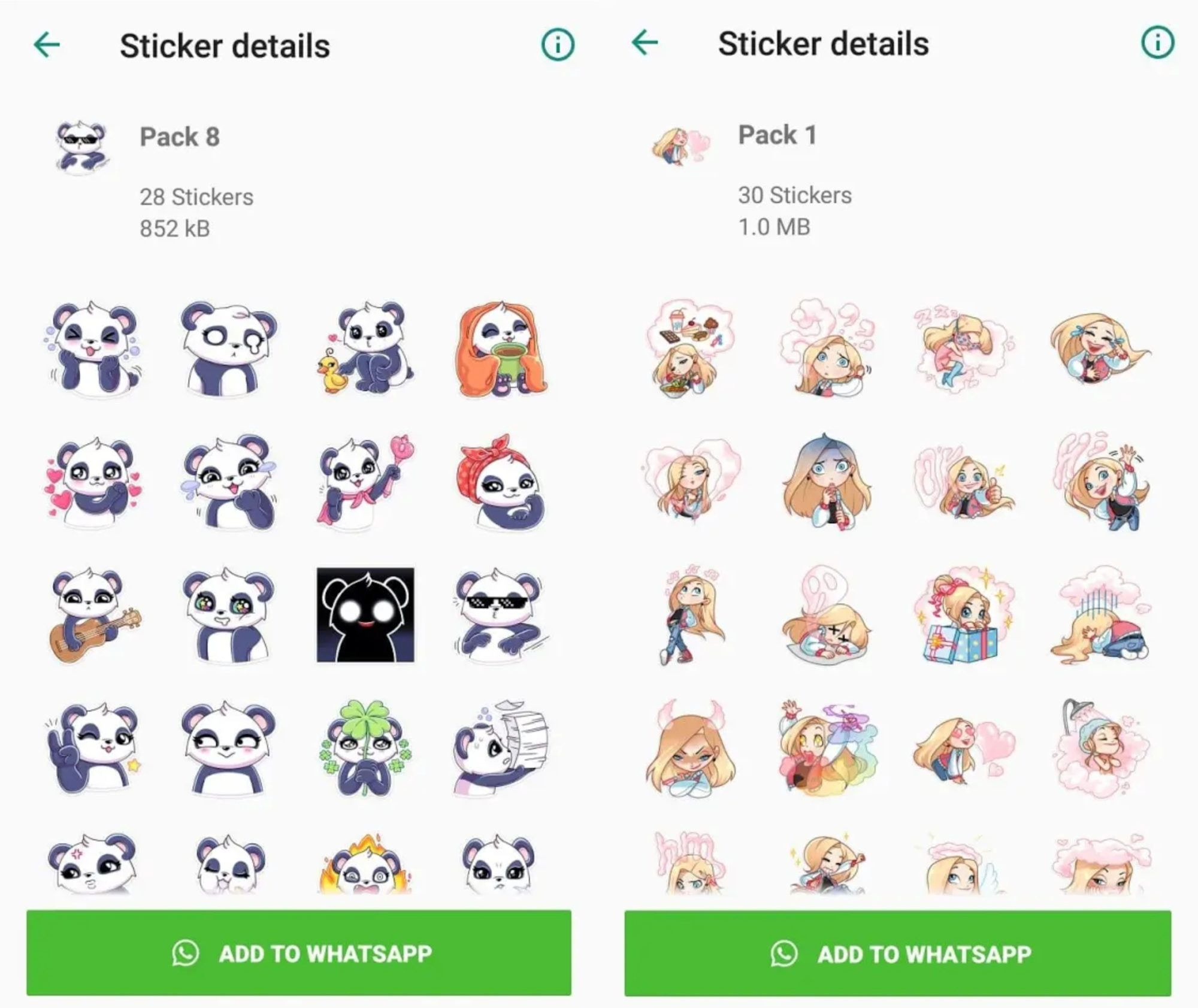Colorful-Stickers-WAStickers-e1541222483619