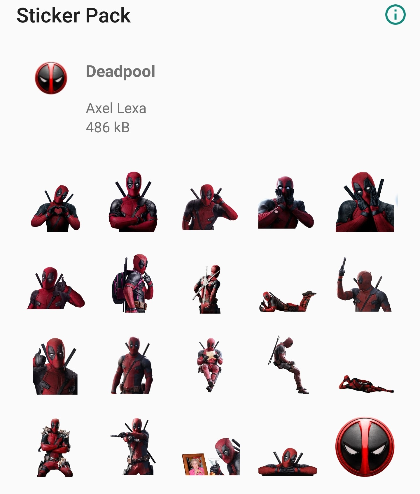 Deadpool-WASticker