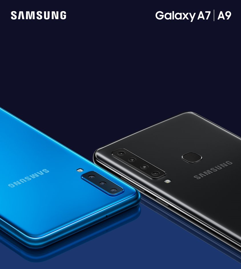 Galaxy-A7-2018-and-Galaxy-A9-2018-AK