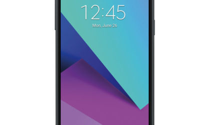 Verizon updates Galaxy J3 and J7 with April security patches