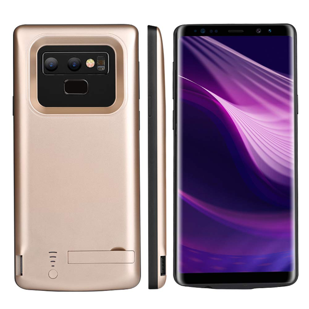 Galaxy-Note-9-battery-case-1