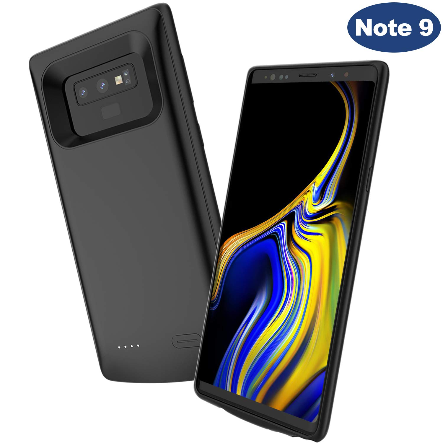 Galaxy-Note-9-battery-case-2
