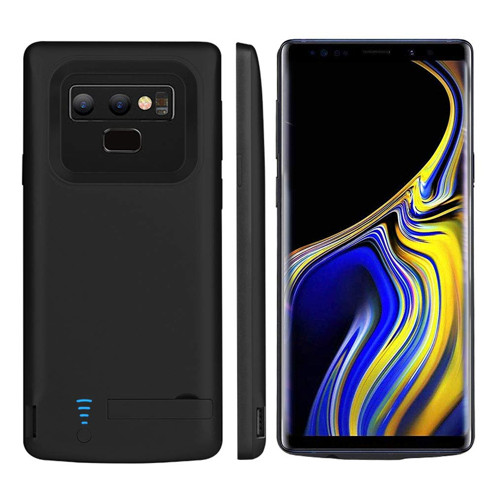 Galaxy-Note-9-battery-case-4