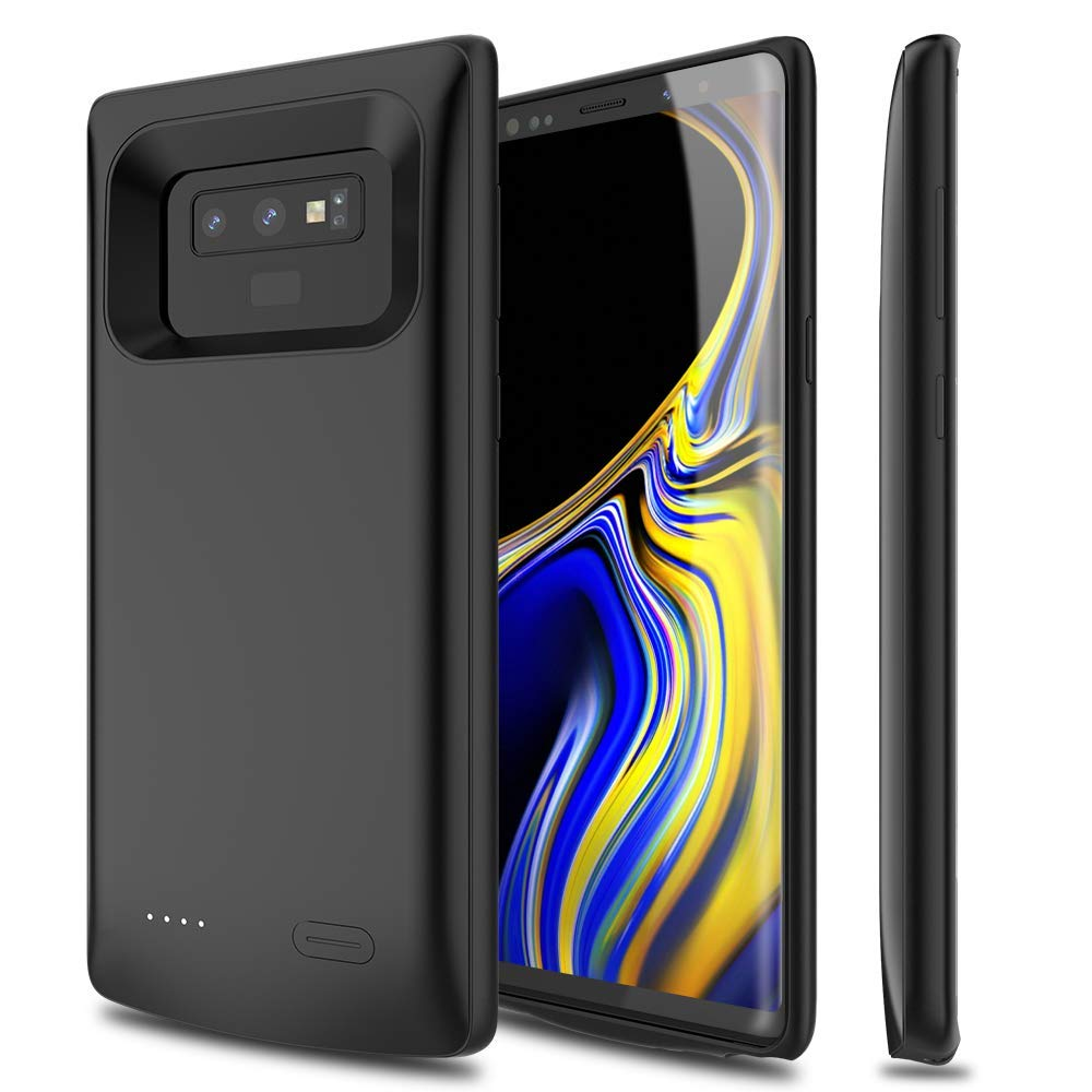 Galaxy-Note-9-battery-case-5