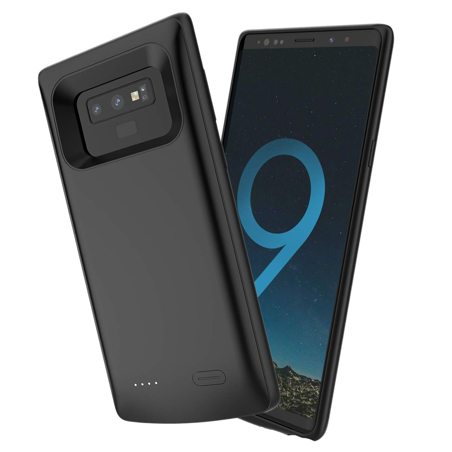 Galaxy-Note-9-battery-case-8