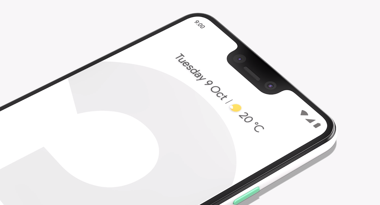 Google-Pixel-3-XL-11-1