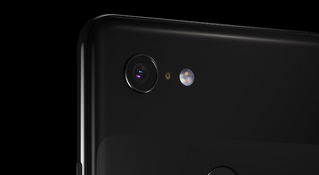 Google-Pixel-3-XL-7
