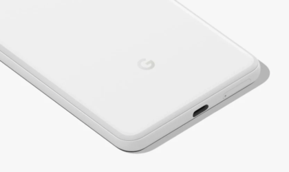 Google Pixel 4 to come with better dual SIM support