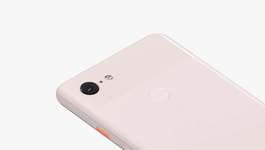 Google-Pixel-3-XL-9
