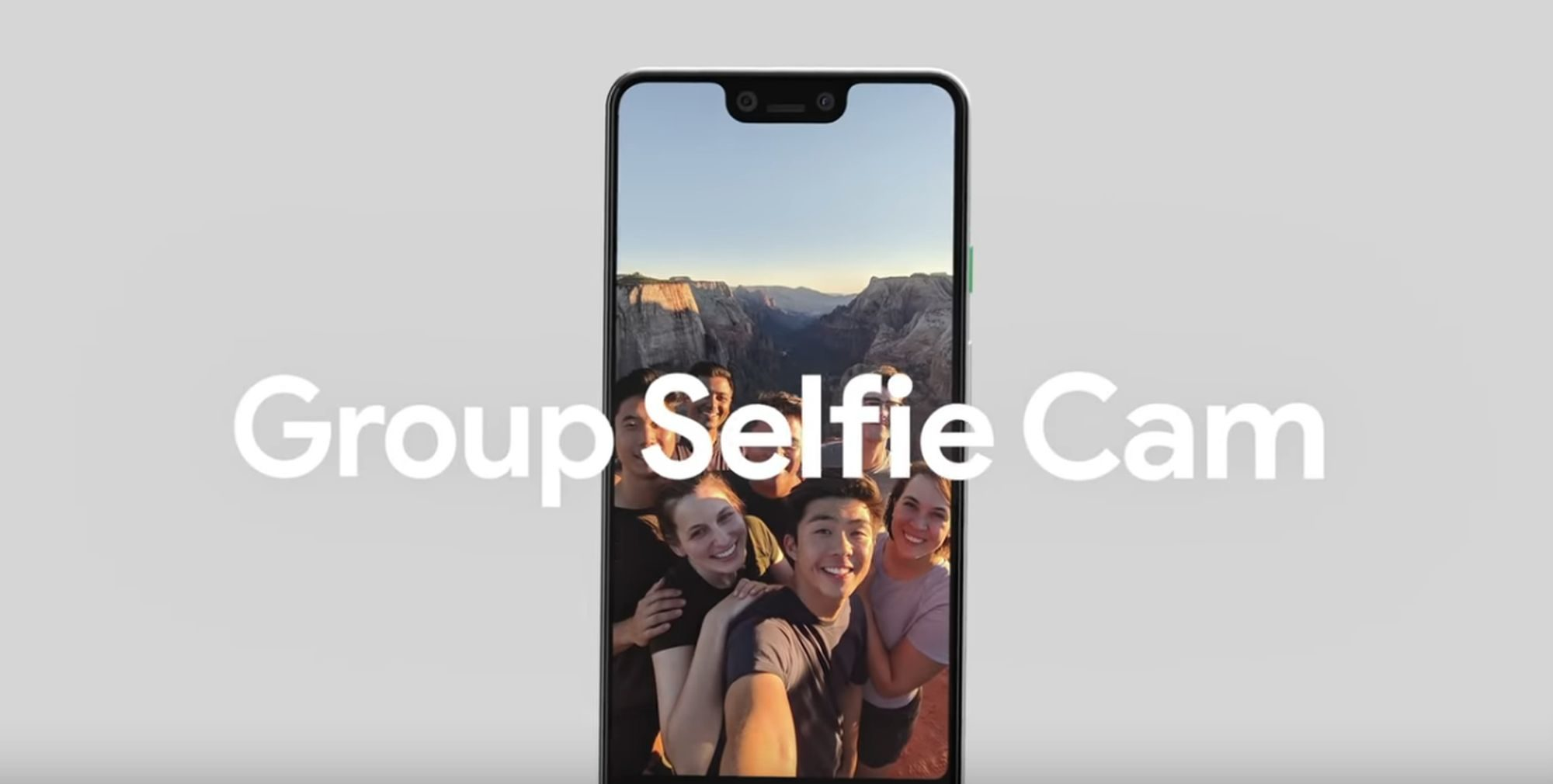 Group-Selfie-Cam-all-you-need-to-know-e1539205425557