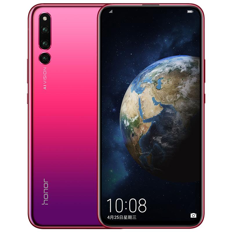 Huawei Honor Magic 2-1