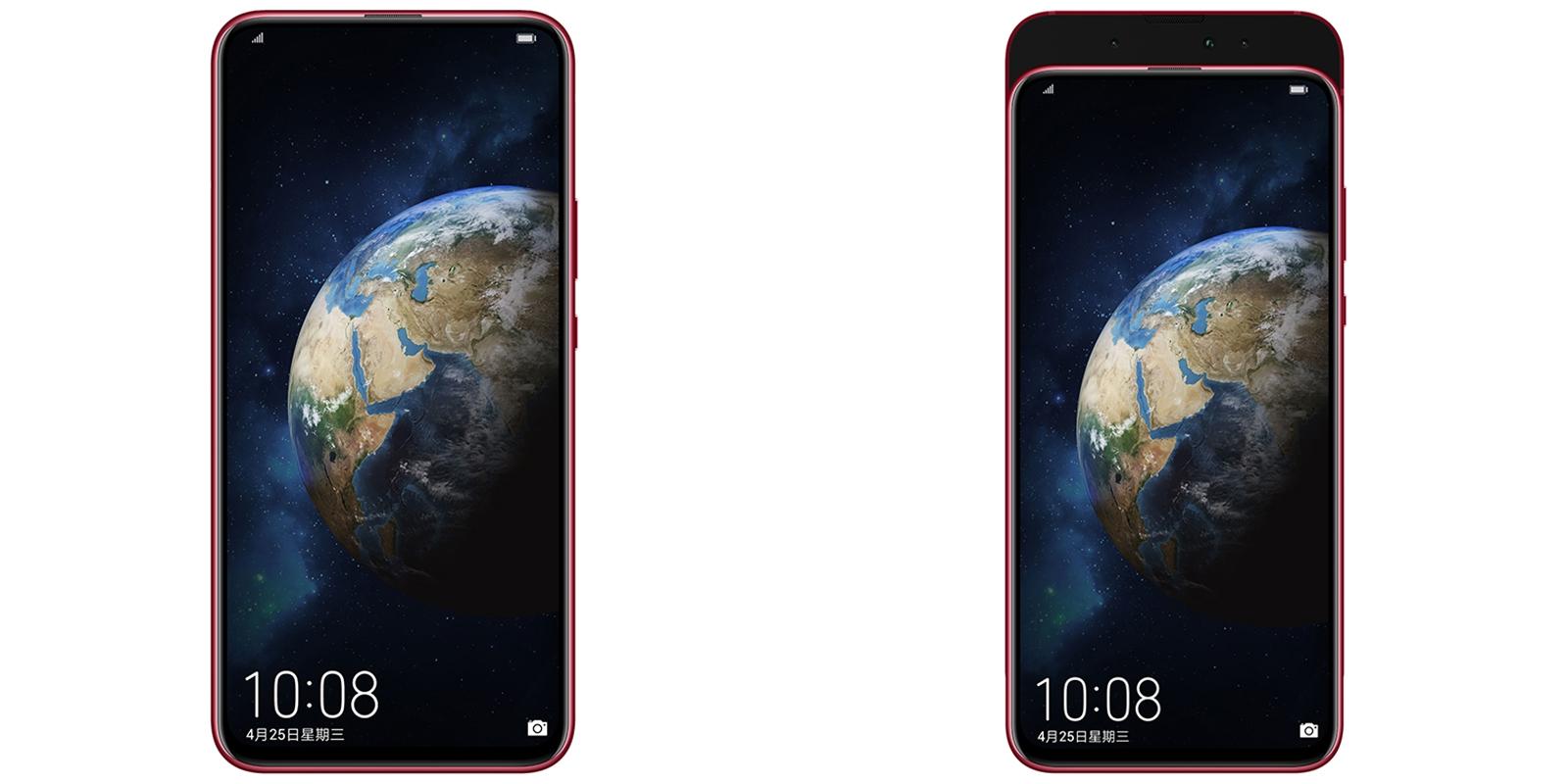 Huawei-Honor-Magic-2-6