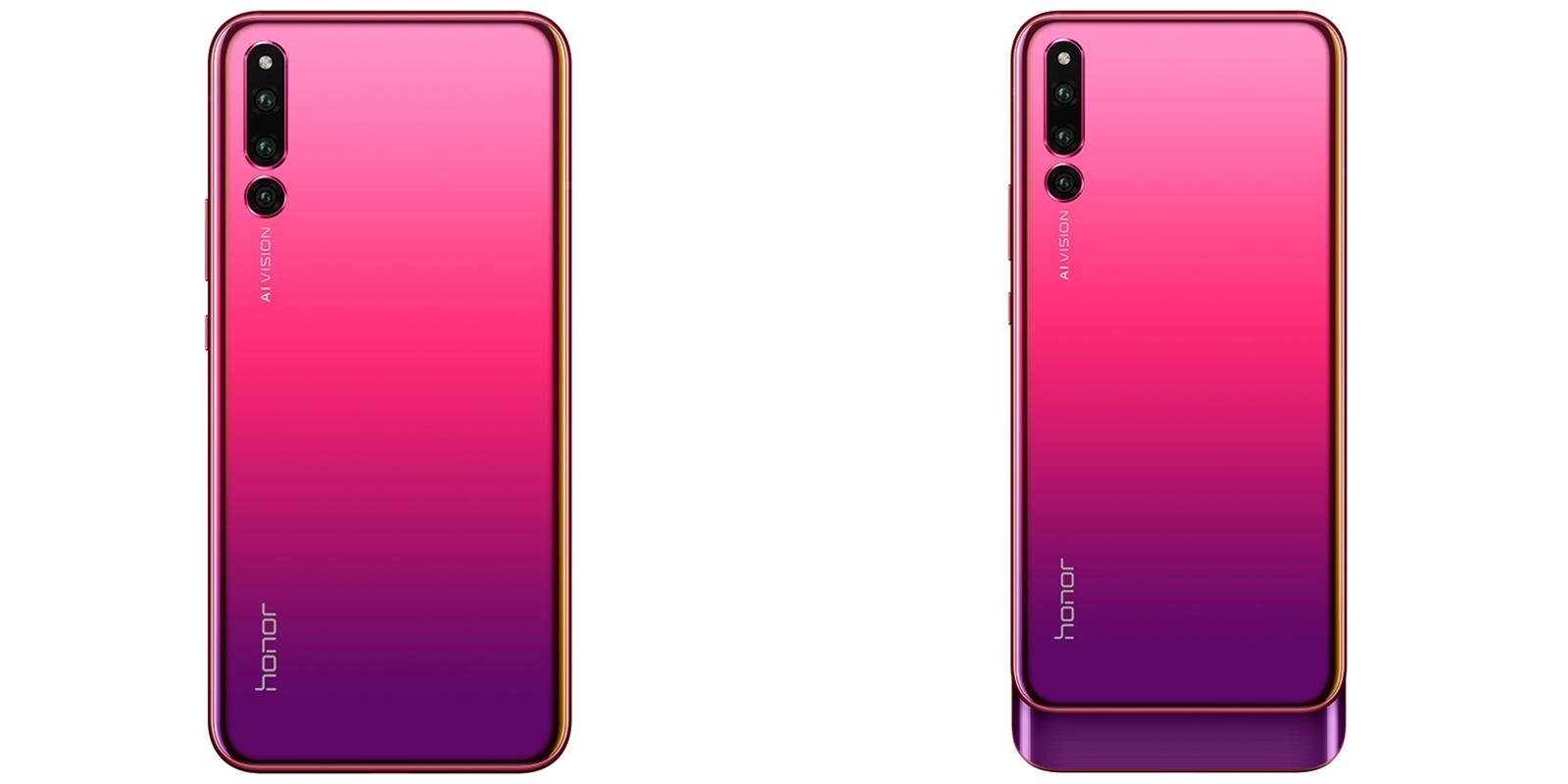 Huawei-Honor-Magic-2-7