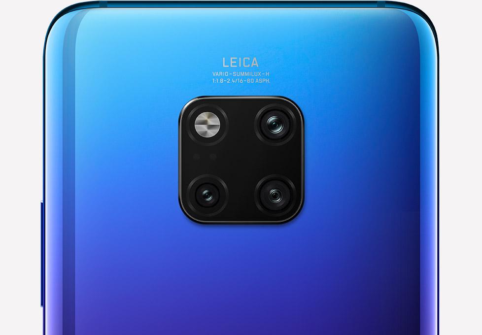 Huawei-Mate-20-Pro-1-1