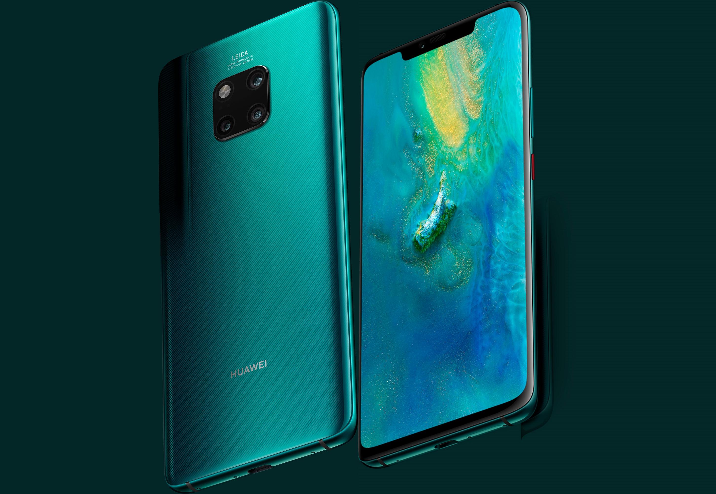 Huawei-Mate-20-Pro-1