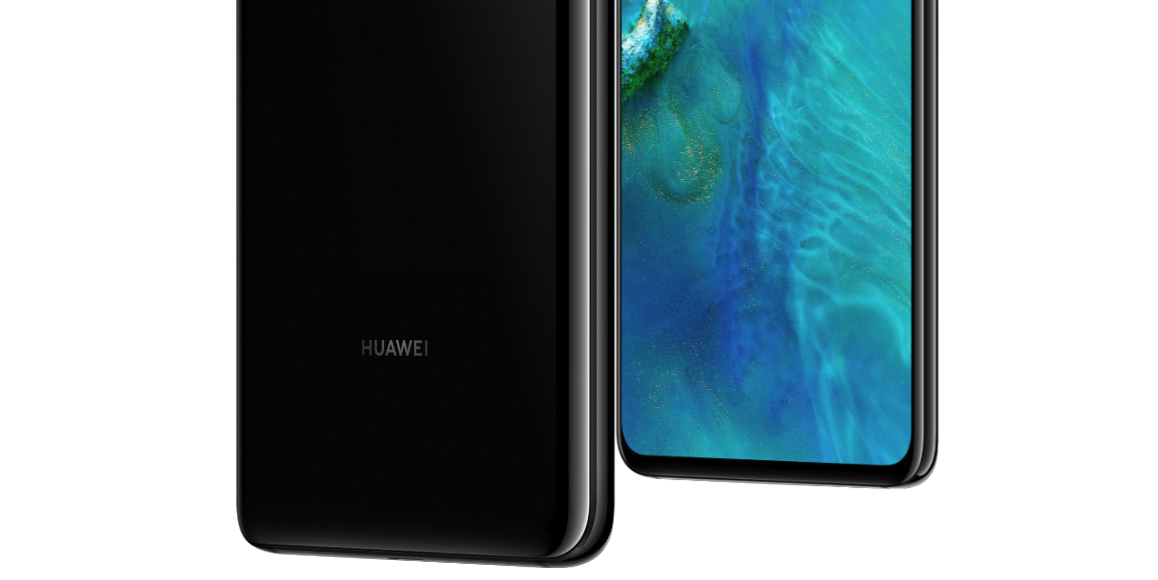 Should you buy Huawei Mate 20 over Google Pixel 3?