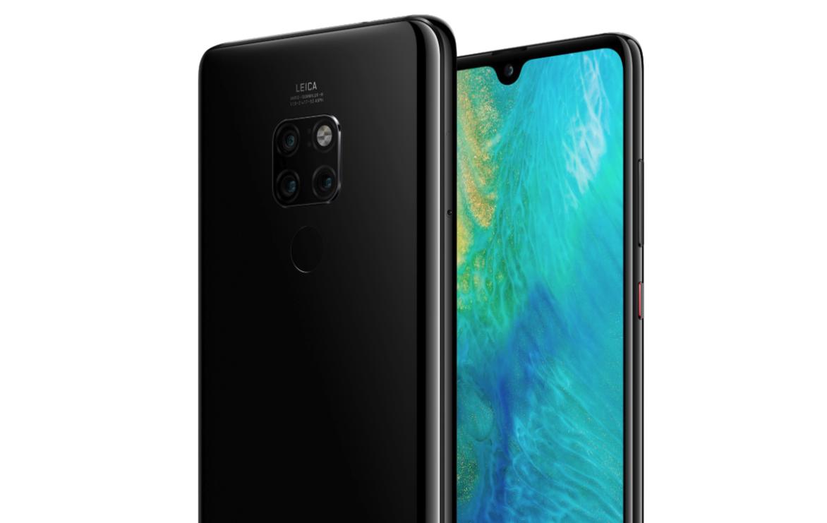 Huawei-Mate-20-phone