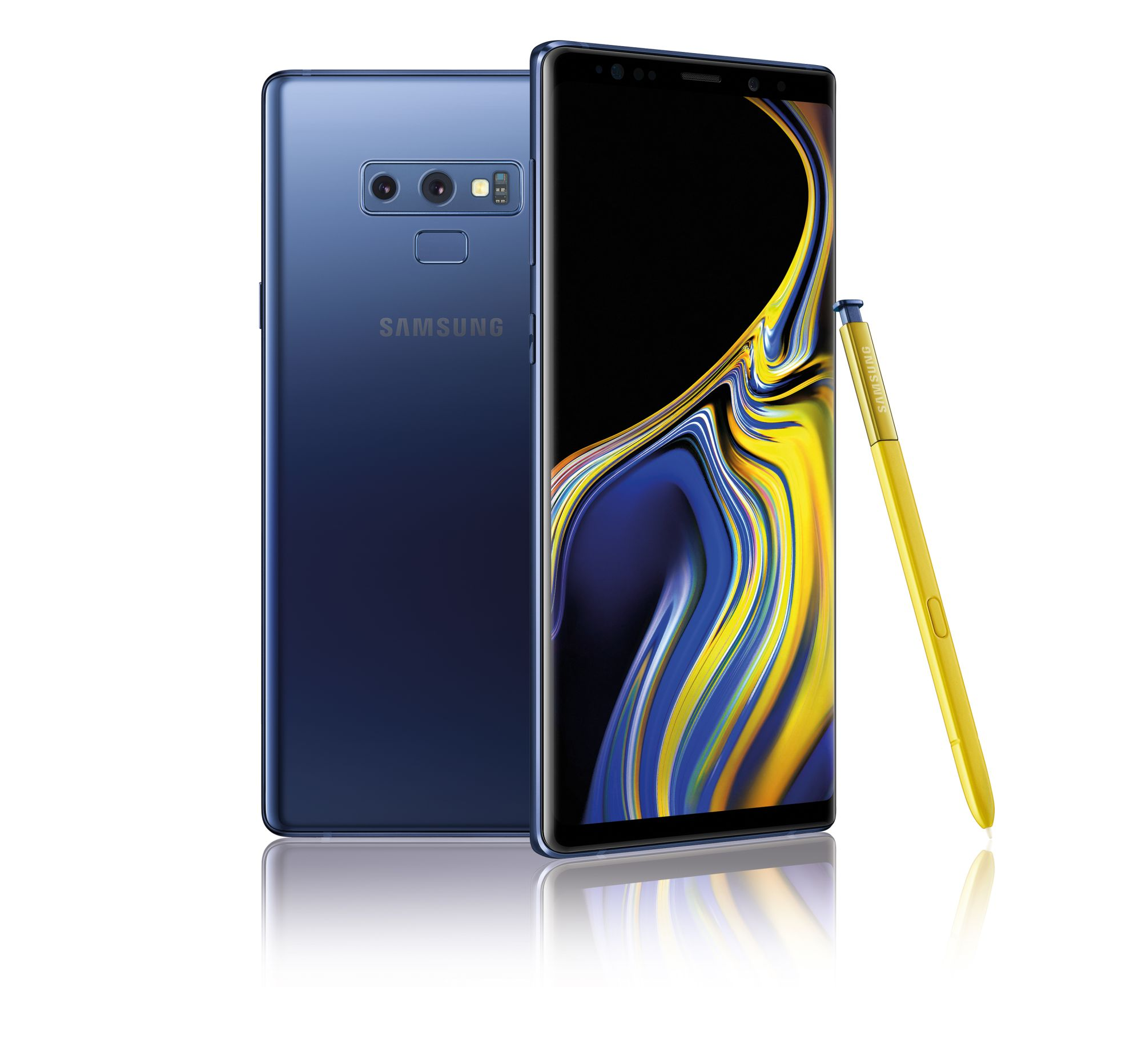 Is-it-worth-buying-the-galaxy-note-9-title