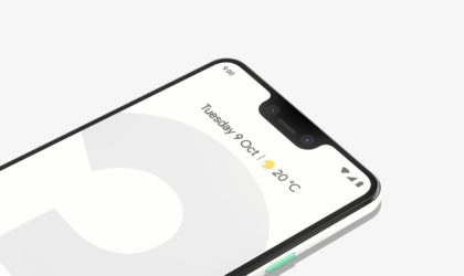 Another issue with Google Pixel 3 and Pixel 3 XL revealed as SMS get deleted, but fix is in the works